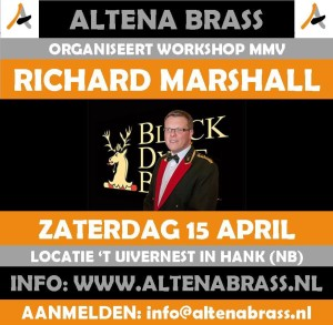 ALTENA_BRASS_FLYER_WORKSHOP_2017